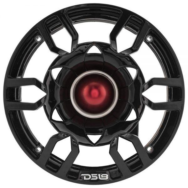 DS18 PRO-GTW6BK