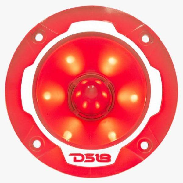DS18 PRO-TW2L