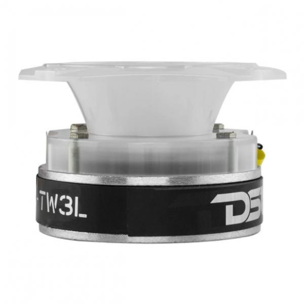 DS18 PRO-TW5L