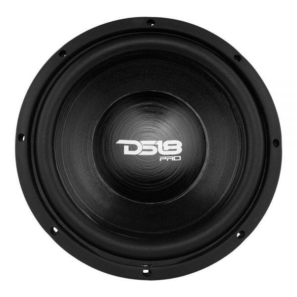 DS18 PRO-W10.2S