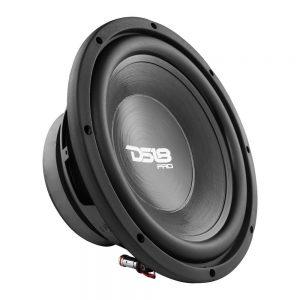 DS18 PRO-W10.4S