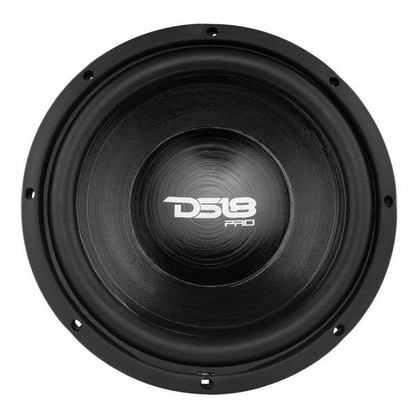 DS18 PRO-W10.4SNEO