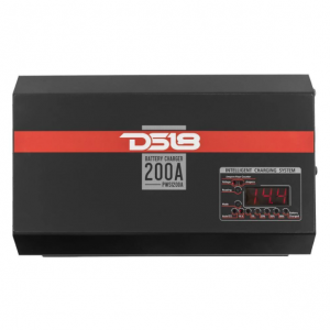 DS18 PWSI200A