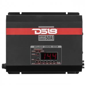 DS18 PWSI50A