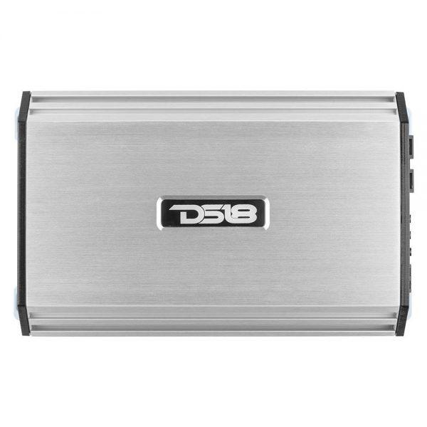 DS18 SS-3500.1D/SL