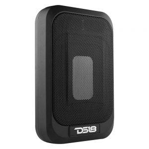 DS18 SQBASSx2