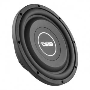 DS18 SRW10.4
