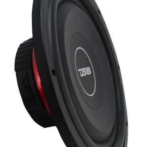 DS18 SRW12.4