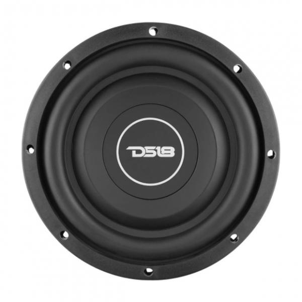 DS18 SRW8.4D