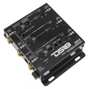 DS18 XM3