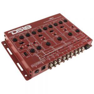 DS18 XM6LD