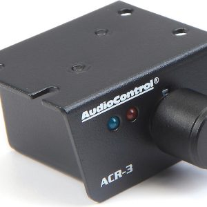 Audio Control ACR-3