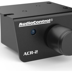 AudioControl ACR-2