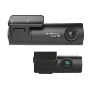 Blackvue DR590X-2CH 32GB