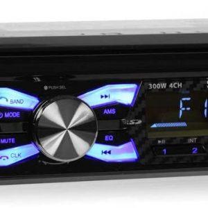 soundstream VM-21B