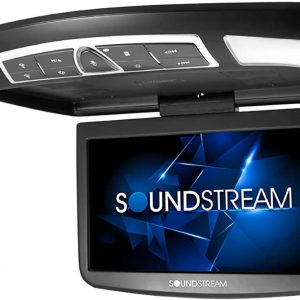 Soundstream VCM-138H