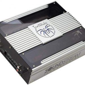 Soundstream TXP1.18000D
