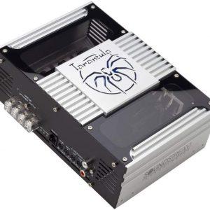 Soundstream TXP2.6500D
