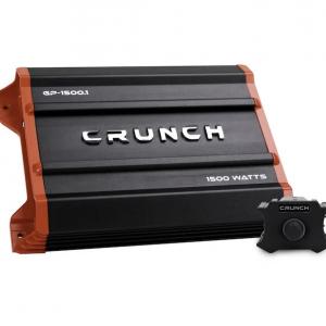 Crunch GP-1500.1