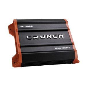 Crunch GP-1500.2