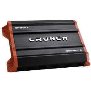 Crunch GP-1500.4