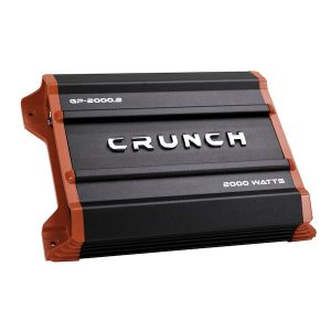 Crunch GP-2000.2