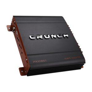 Crunch PX-1025.1