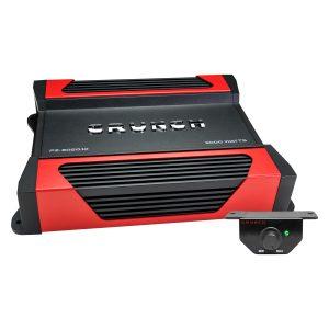 Crunch PZ-3020.1D