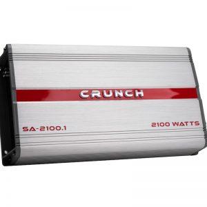 Crunch SA-2100.1
