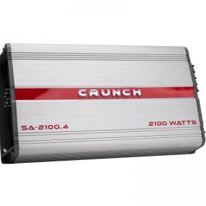 Crunch SA-2100.4