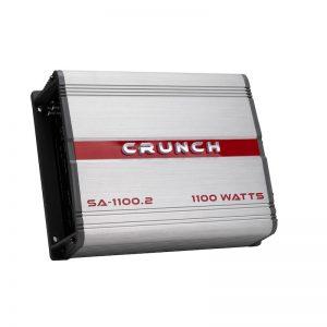 Crunch SA1100.2