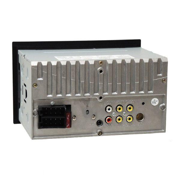 soundstream VM-622HB