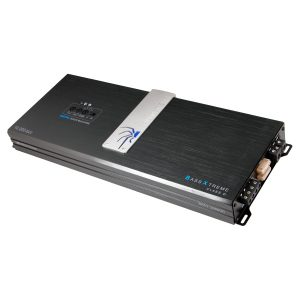 Soundstream BXA1-10000D