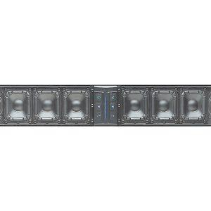 XL-1250