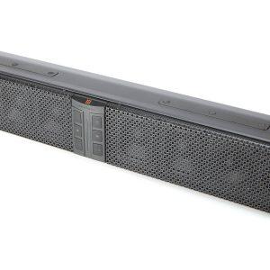 Powerbass XL-850