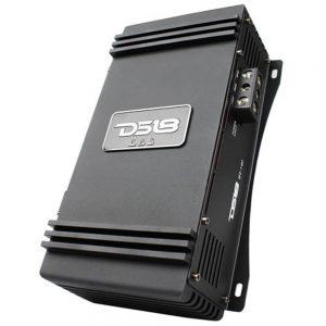 DS18 GFX-1.4K1