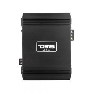 DS18 GFX-2.2K1